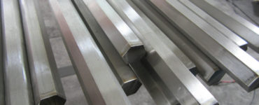 Stainless_Steel_AS_05