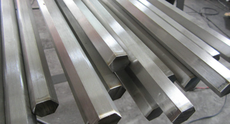 Stainless_Steel_AS_05.jpg